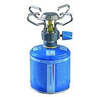 Campingaz Bleuet® micro plus + 300 CV Plus - Kocher