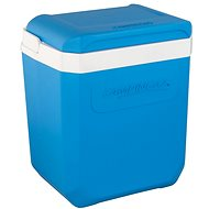 Campingaz Icetime® Plus-26L - Box