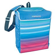 Campingaz Minimaxi ™ 19 L Arctic Rainbow range - Cooling Bag