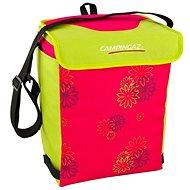 Campingaz Minimaxi ™ 19L Pink daisy - Cooling Bag