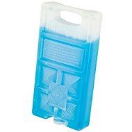 Campingaz Freez Pack® M10 - Kühlsack