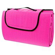 Calter Cutty Picknick rosa - Decke