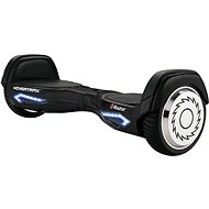 Razor Hovertrax 2.0 čierny - Hoverboard