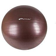 Spokey Fitball II 75 cm - Gymnastický míč