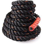Spokey Rope Extreme - Fitness doplněk