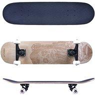 Spokey Shade - Skateboard