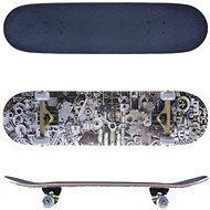 Spokey Girder - Skateboard