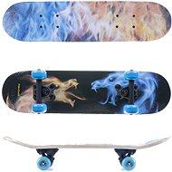 Spokey Drakos - Skateboard