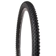 Continental X-King 29 x 2.2 (55-622) - Umhang Runde