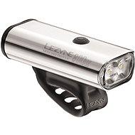 Lezyne Macro Drive 800XL Polish/HI Gloss - Světlo na kolo