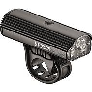 Lezyne Deca Drive 1500XXL Black/HI Gloss - Světlo na kolo