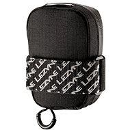 Lezyne Road Caddy Black - Bag