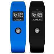 Runtastic Orbit Wristband - Fitness Bracelet