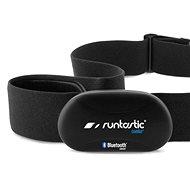 Runtastic Combo Fitness hrudní pás s měřením tepové frekvence - Hrudní pás