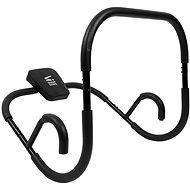 Sharp Shape Trainer - Fitness stroj