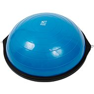 Sharp Shape Ballance ball blue - Wobble board