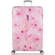 Suitsuit Botanica Blossom L - Cestovní kufr