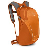 Osprey Daylite II Magma Orange - Rucksack