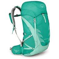 Osprey Tempest 30 II, lucent green, WS/WM - Turistický batoh