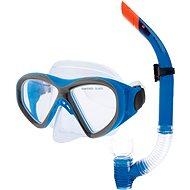 Spokey Kraken II Blau - Set