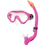 Spokey Cayman Junior rosa - Set
