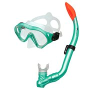 Spokey Cayman Junior Green - Set