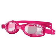 Spokey Barracuda rosa - Brillen