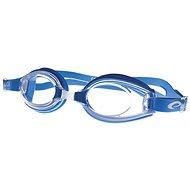 Blaue Barracuda Spokey - Brillen