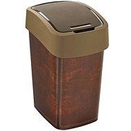 Curver waste bin Flipbin 25L - Dustbin