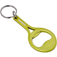 Munkees Bottle opener tennis racket