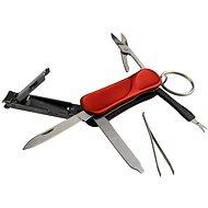 Munkees Manicure Multi-tool - Manikúra