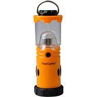 Acecamp Poket Camping Lantern