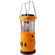 Acecamp Camping Lantern