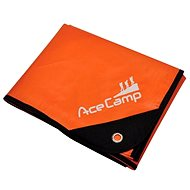 AceCamp Multi Purpose Notdecken