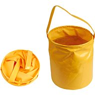 Acecamp Laminated Folding Bucket 10L - Bucket