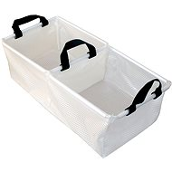 Acecamp Transparent Folding Basin