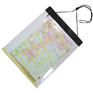 Acecamp Watertight map case - Pouzdro