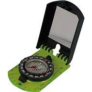 AceCamp Folding Kartenkompass mit Spiegel