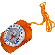 Acecamp Classic Map Compass - Compass