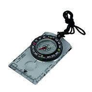 Acecamp Map Compass - Kompas
