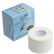KineMAX Full Coat Tape 3.8cm × 10m