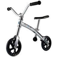 Micro G-Bike + Chopper