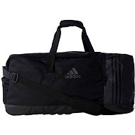 Adidas 3 Streifen Performance Team Bag