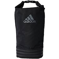 Adidas 3 Stripes Performance Shoe Bag