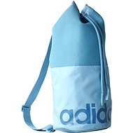 Adidas Women Linear Performance Seasack - Rucksack
