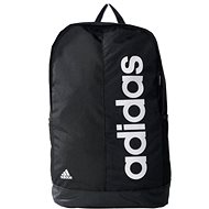 Adidas Linear Performance Backpack Black - Batoh