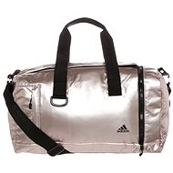 Adidas GYM TEAMBAG2 Women