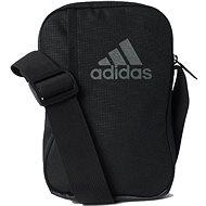 Adidas 3-Stripes Organizer Shoulder Bag