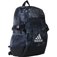 Adidas Backpack Power III Medium Graphic