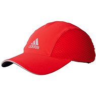 Adidas Running Climacool Cap Youth - Kšiltovka